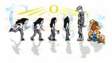 Google Doodle 2013 Winner  - Apps Mav